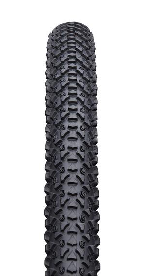 Ritchey WCS Shield Reifen 28 Zoll faltbar